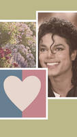 Sweet MJ 4
