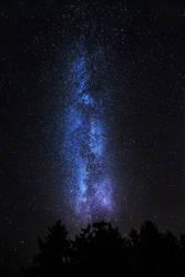 Kye Bay Sky