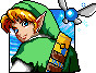 Link Small Version by Crankd