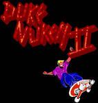 Skate or Duke by Crankd
