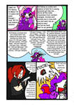 The Mary Sue by Meb90