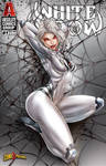 Jamietyndall Whitewidow Issue02 Web Suit