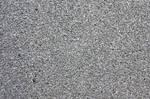 Stone texture #9
