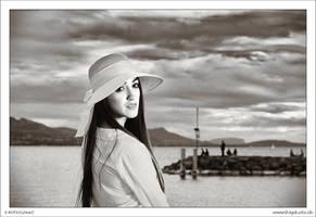 140510 0660 Angelina by HePhoto