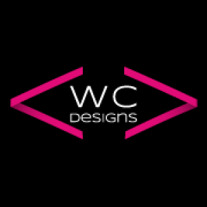webcodesigns's Profile Picture
