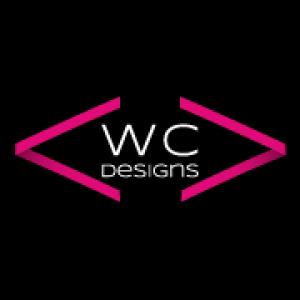 webcodesigns's Profile Picture