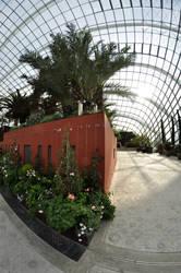 Marina Bay Gardens 3 by tilldawn