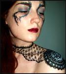 Mistress Mrn