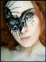 Dark Sides by sweetgreychaos