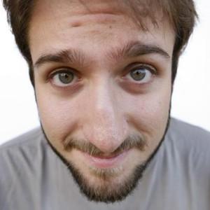 Dukko's Profile Picture