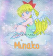 Icon_Minako by stellinabg