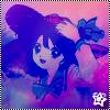 Icon_Hotaru by stellinabg