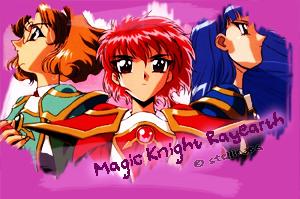 Magic Knight Rayearth_banner by stellinabg