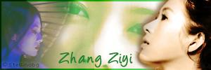 Banner_Zhang Ziyi by stellinabg