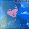 Icon Sagara by stellinabg