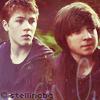 Icon_FallingSkies_JimmyBen by stellinabg