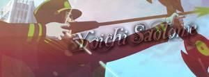 Banner Yoichifreccia