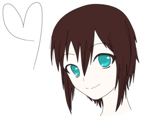 OmNomNinjaSheep's Profile Picture