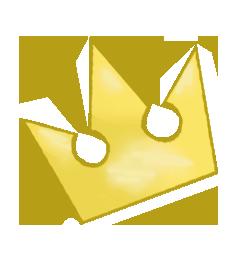 Kingdom Hearts Symbol by francy980 on DeviantArt