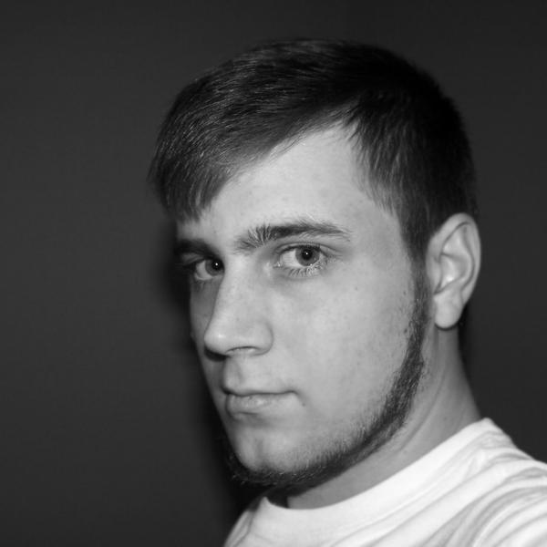 SpecterCody's Profile Picture