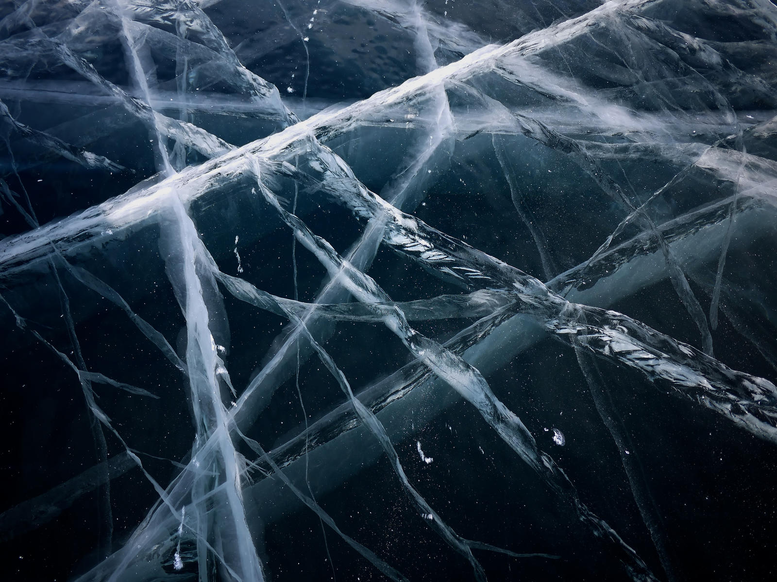 Glyph Of Cracked Ice
