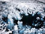 amazing frozen bubbles - sibiria by 8moments