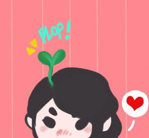 frostysoda's Profile Picture