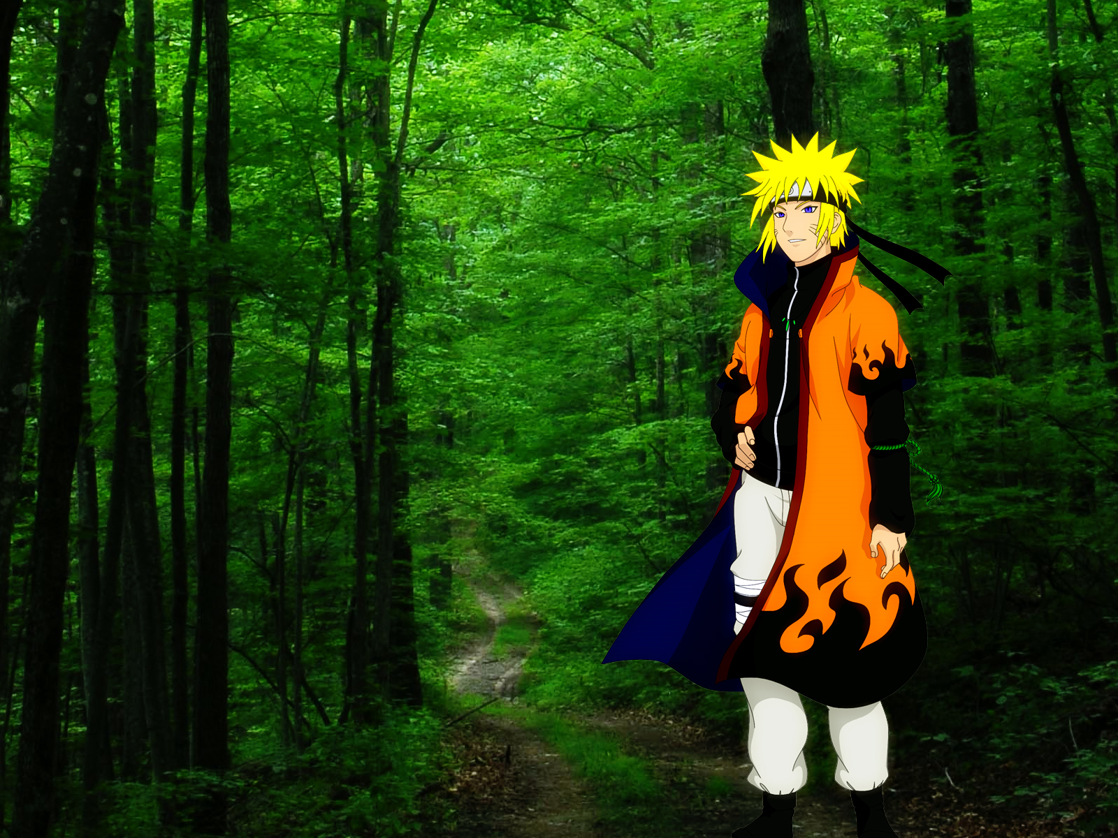 Inscripciones Abiertas ^^ - Página 2 Naruto_Hokage_sama_Wallpaper_S_by_alby13
