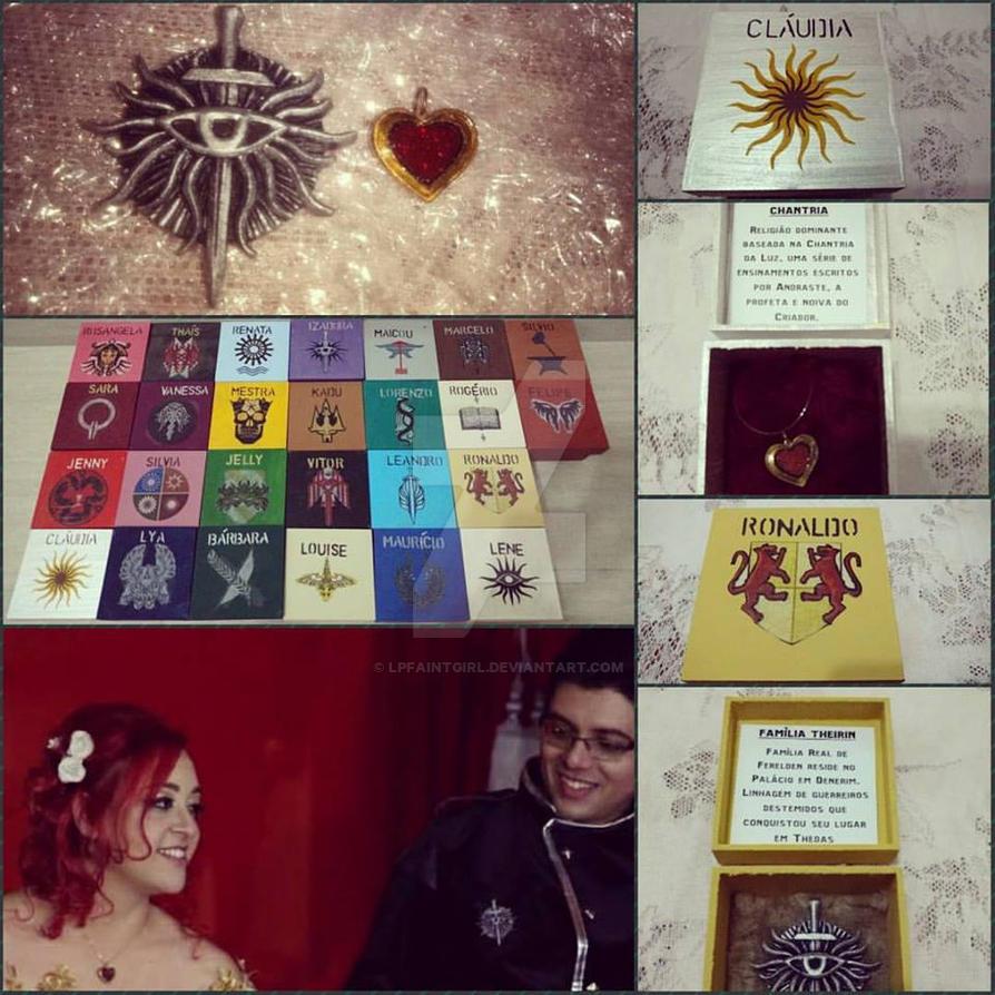 Dragon Age Wedding 06 by lpfaintgirl