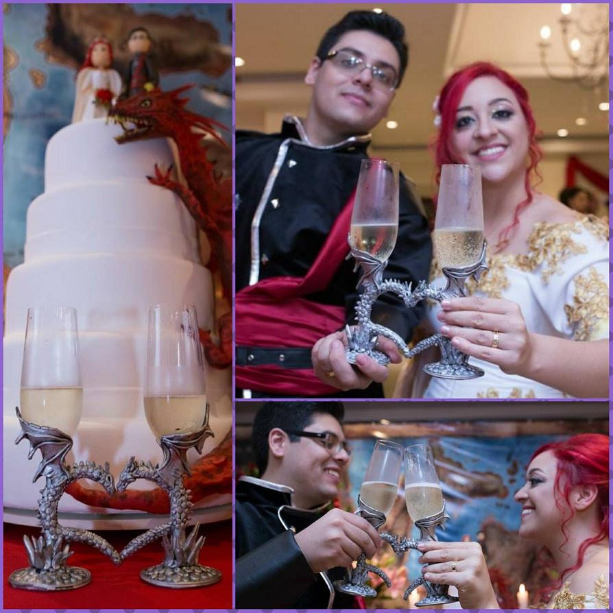 Dragon Age Wedding 09 by lpfaintgirl