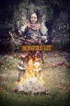 [Photoshoot] Dark Souls_02 by lpfaintgirl