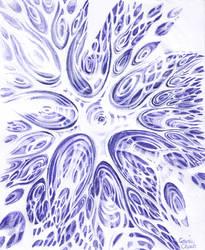 Neuron by CORinAZONe