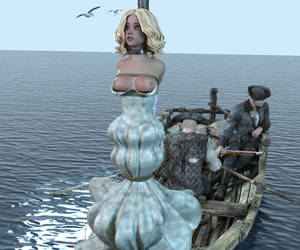 A new journey for fallen princess by NoBuNoBuNoBuNoBu
