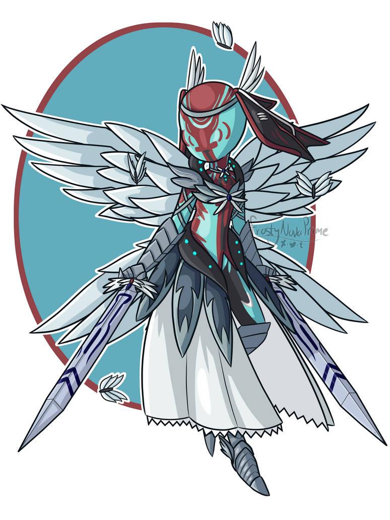 requip__heaven_s_wheel_armor__by_frostyn