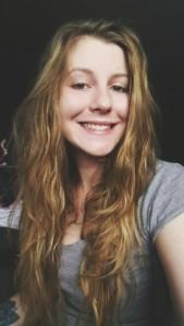 bielawskan's Profile Picture