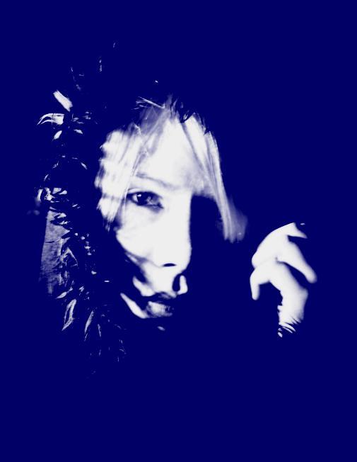 K4nspachi's Profile Picture