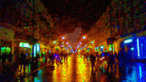 Light Spectrum 27