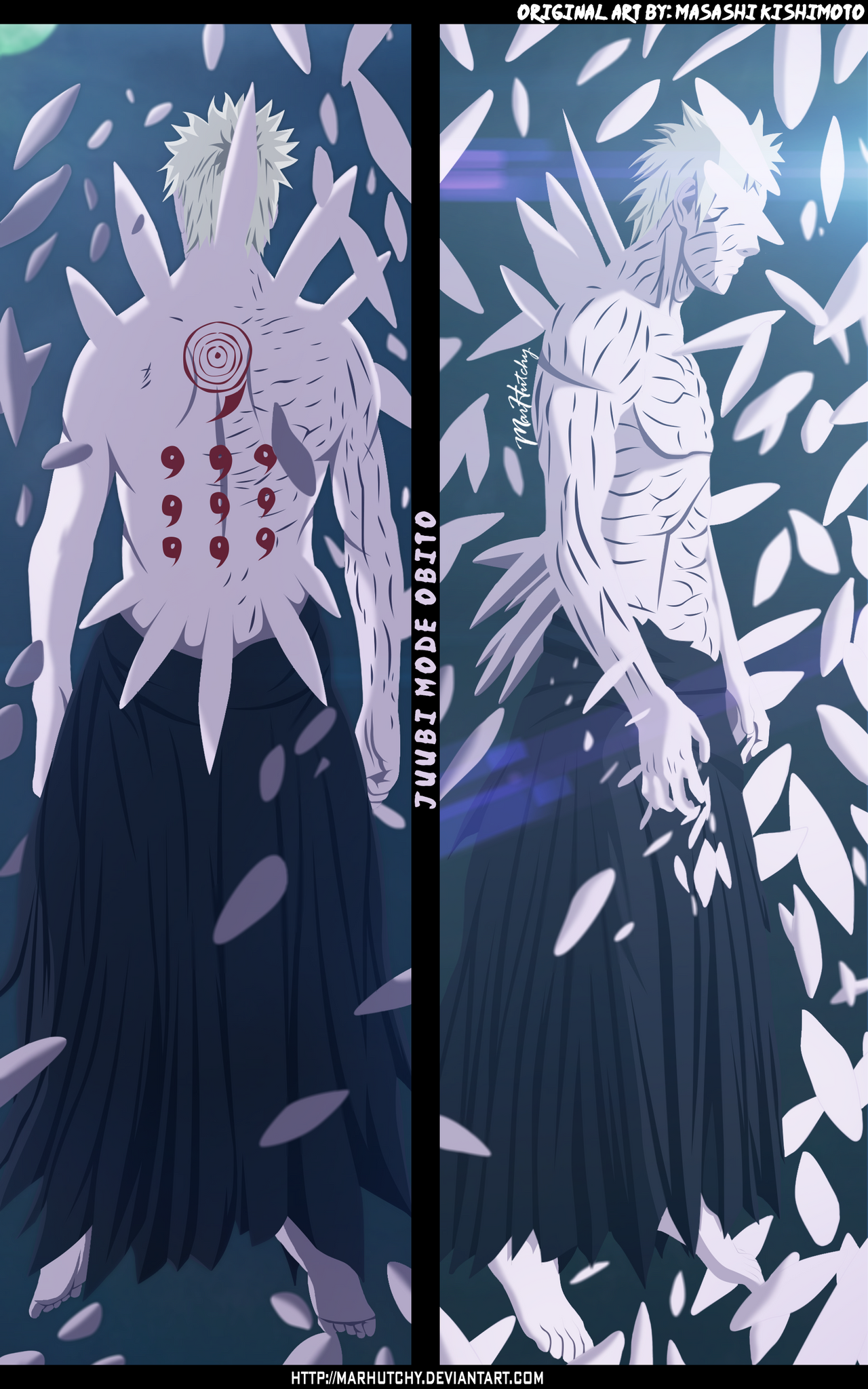 Sprite Duel (Obito Juubi) ~Accepted~ Naruto_638__juubi_mode_obito_by_marhutchy-d6ei15g