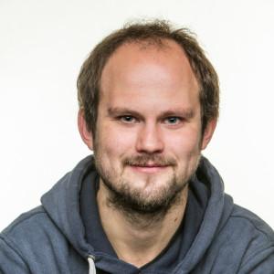 JTCHworld's Profile Picture