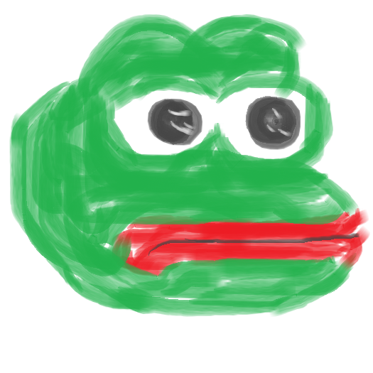 Paintpepe by Nexrrr