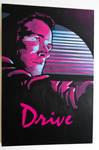 Ryan Gosling Drive, A Real Hero