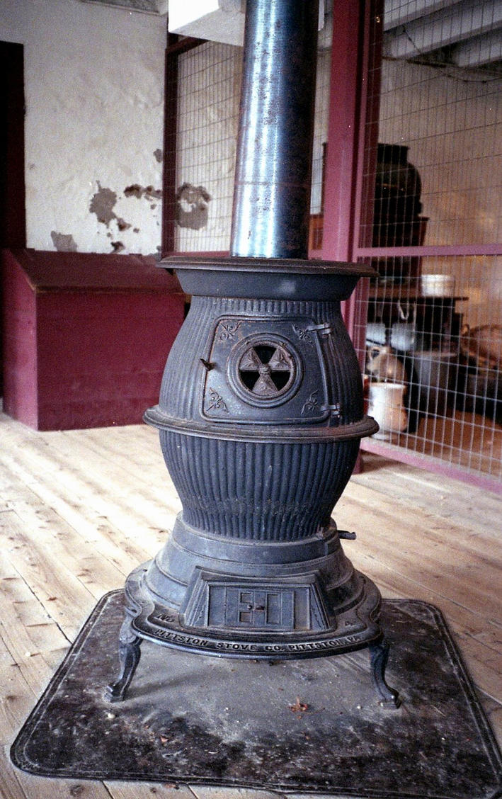 Wood Stove Photograph Old Wood Stove By Tanya Searcy Wood Cook ...