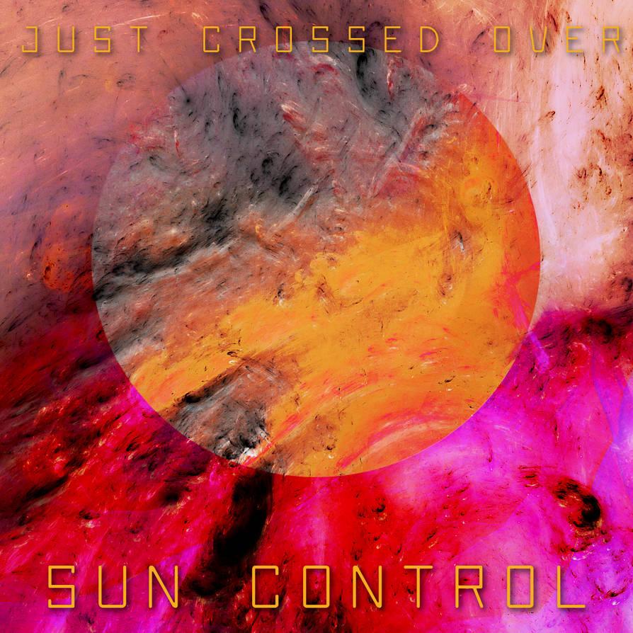 Sun Control by Phantanomaly