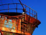 Sailing to a sunny future