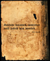 Macabre III | Quotes