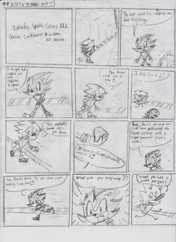 Comic #4: Sonic Adpunture 2 (1)