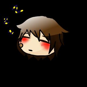 Atla (sleepy) Emoji by AtlaTheLord on DeviantArt