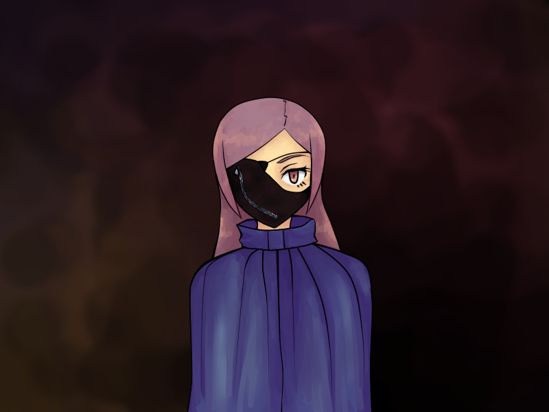 neko-0W0-nya's Profile Picture