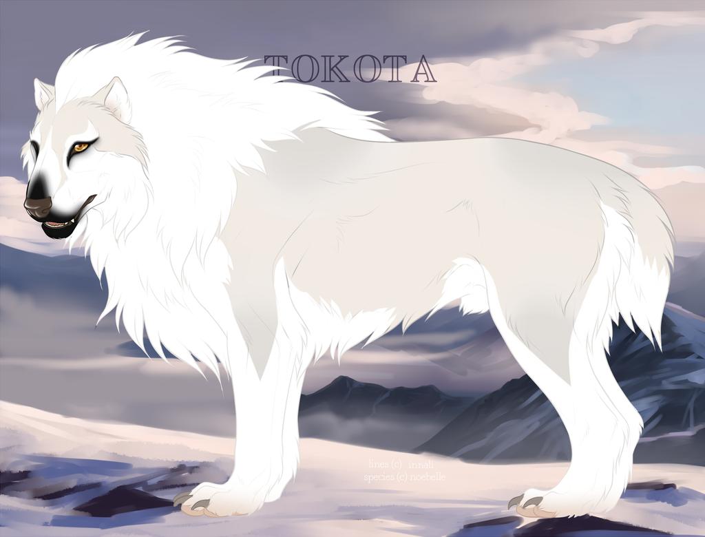 Lord Schnee by MoonyArsaraidh