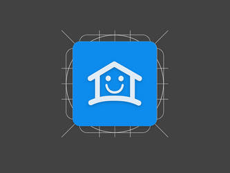 Cobo Launcher - Material Design Icon